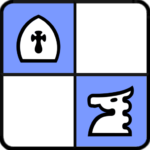 Chess PGN Master APK MOD Unlimited Money 2.5.8 for android