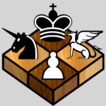 ChessCraft APK (MOD, Unlimited Money) 1.9.0 for android