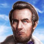 Civilization War – Battle Strategy War Game APK MOD Unlimited Money 2.0.1 for android