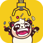 Claw Toys- 1st Real Claw Machine Game APK MOD Unlimited Money 1.6.4 for android