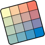 Color Puzzle Game – Hue Color Match Offline Games APK MOD Unlimited Money 3.12.0 for android