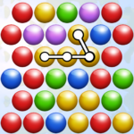 Connect Bubbles APK MOD Unlimited Money 2.9.2 for android