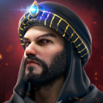 Conquerors 2 Glory of Sultans APK MOD Unlimited Money 2.2.1 for android