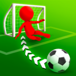 Cool Goal Soccer game APK MOD Unlimited Money 1.8.10 for android