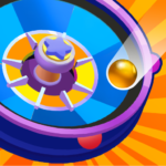 Crazy Roulette – Bestroulettegameever APK (MOD, Unlimited Money) 1.0.2 for android