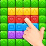 Cube Rush Adventure APK MOD Unlimited Money 6.5.6 for android