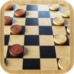 Damas (Spanish Checkers) APK (MOD, Unlimited Money) 2.0.2 for android