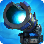 Defenders 2 Tower Defense.Magic Strategy CCG APK MOD Unlimited Money 1.8.195380 for android