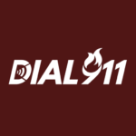 Dial-911 Simulator APK MOD Unlimited Money 2.31 for android