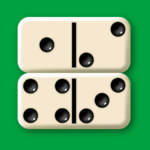 Dominoes APK (MOD, Unlimited Money) 0.2.5 for android