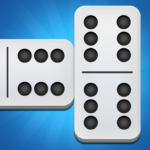 Dominoes APK MOD Unlimited Money 1.0.7 for android