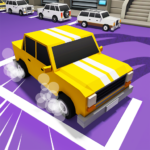 Drift Park APK (MOD, Unlimited Money) 1.0.7 for android