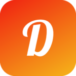 Dunkest – Fantasy Basketball APK (MOD, Unlimited Money) 2.3.5 for android