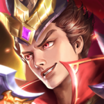 Dynasty Heroes Legend of SamKok APK MOD Unlimited Money 0.1.22 for android