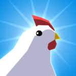 Egg, Inc. APK (MOD, Unlimited Money) 1.20.4  for android