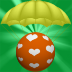 Egg Shoot APK (MOD, Unlimited Money) 6.2.6 for android