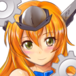 ElectriarCodeAI APK MOD Unlimited Money 1.2.4 for android