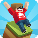 Ethan Gamer Land APK (MOD, Unlimited Money) 1.0.14  for android