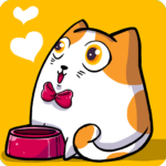 Fancy Cats – Cute cats dress up and match 3 puzzle APK (MOD, Unlimited Money) 3.4.1 for android