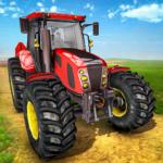 Farmland Tractor Farming – Farm Games APK MOD Unlimited Money 1.3 for android