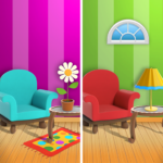 Find the Differences APK (MOD, Unlimited Money) 1.23 for android