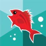 Fish Royale APK (MOD, Unlimited Money) 2.6.0 android