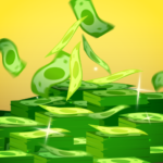 Fit Tycoon – Business Idle Clicker healthy twist APK MOD Unlimited Money 1.1.1 for android