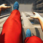 Flip Runner APK MOD Unlimited Money 1.5.01 for android