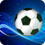 Global Soccer Match Euro Football League APK MOD Unlimited Money 1.8 for android