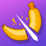 Good Slice APK (MOD, Unlimited Money) 1.0 for android