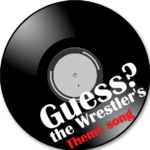 Guess the WWE Theme Song level 1-UNOFFICIAL APK (MOD, Unlimited Money) 6.4  for android