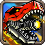 Gungun Online Shooting game APK MOD Unlimited Money 3.8.6 for android