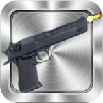 Guns HD APK MOD Unlimited Money 2.0.8 for android