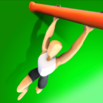 Gym Flip APK MOD Unlimited Money 3.3 for android