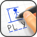 Hangman APK (MOD, Unlimited Money) 3.2.4  for android