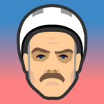 Happy Wheels APK MOD Unlimited Money 1.0.7 for android