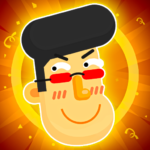 HappyJumping2 APK (MOD, Unlimited Money) 1.0.3 for android