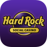 Hard Rock Social Casino APK MOD Unlimited Money 1.18.1 for android