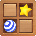 Hello Block – Wood Block Puzzle APK MOD Unlimited Money 1.2.0.0 for android