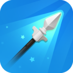 Hero of Archery APK (MOD, Unlimited Money) 1.0.0 for android