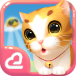 Hi Kitties APK MOD Unlimited Money 1.2.64 for android