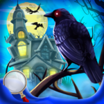 Hidden Object Mystery Ghostly Manor APK MOD Unlimited Money 1.1.59b for android