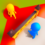 Hide N Seek APK MOD Unlimited Money 1.1.5 for android