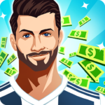 Idle Eleven – Be a millionaire soccer tycoon APK MOD Unlimited Money 1.9.18 for android