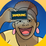 Jamdung Jamaica Charades! APK (MOD, Unlimited Money) 2.0.3 for android