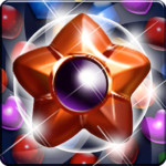 Jewel Snow Puzzle APK MOD Unlimited Money 1.1.0 for android