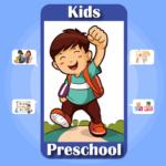 Kids Preschool Kindergarten Learning Games Free APK MOD Unlimited Money 2.1.9 for android