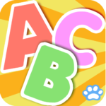 Kids Puzzle: ABC APK (MOD, Unlimited Money) 2.0.6 for android