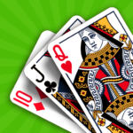 Klondike Solitaire APK MOD Unlimited Money 1.6.35 for android