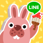 LINE – APK MOD Unlimited Money 3.4.1 for android